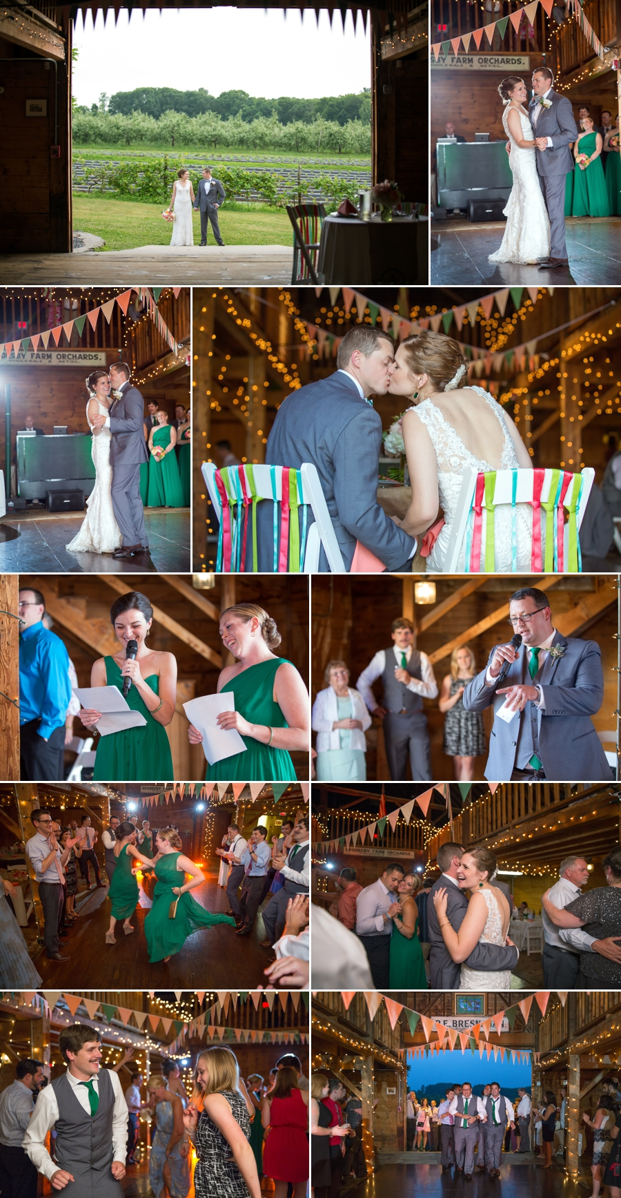Wedding_Reception_Photos