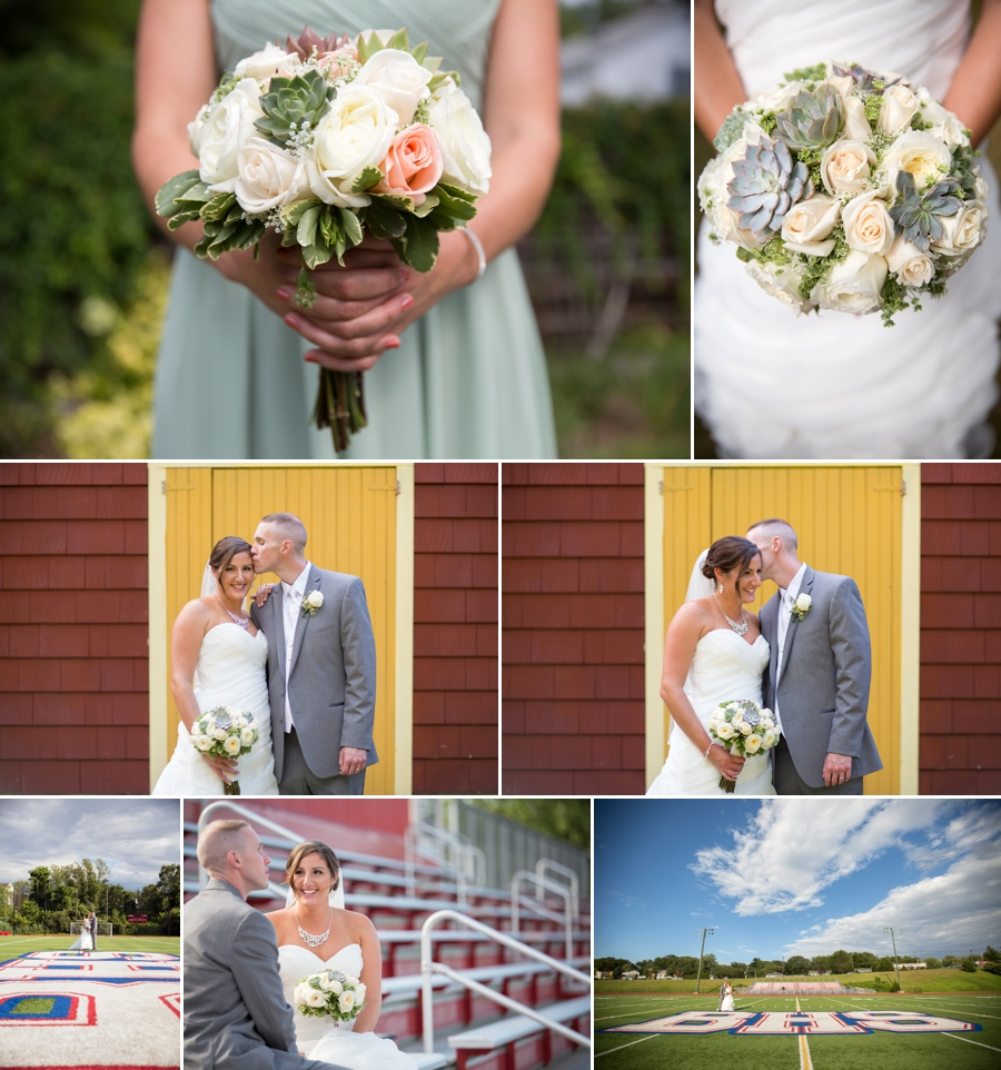 Backyard_Wedding_Photos