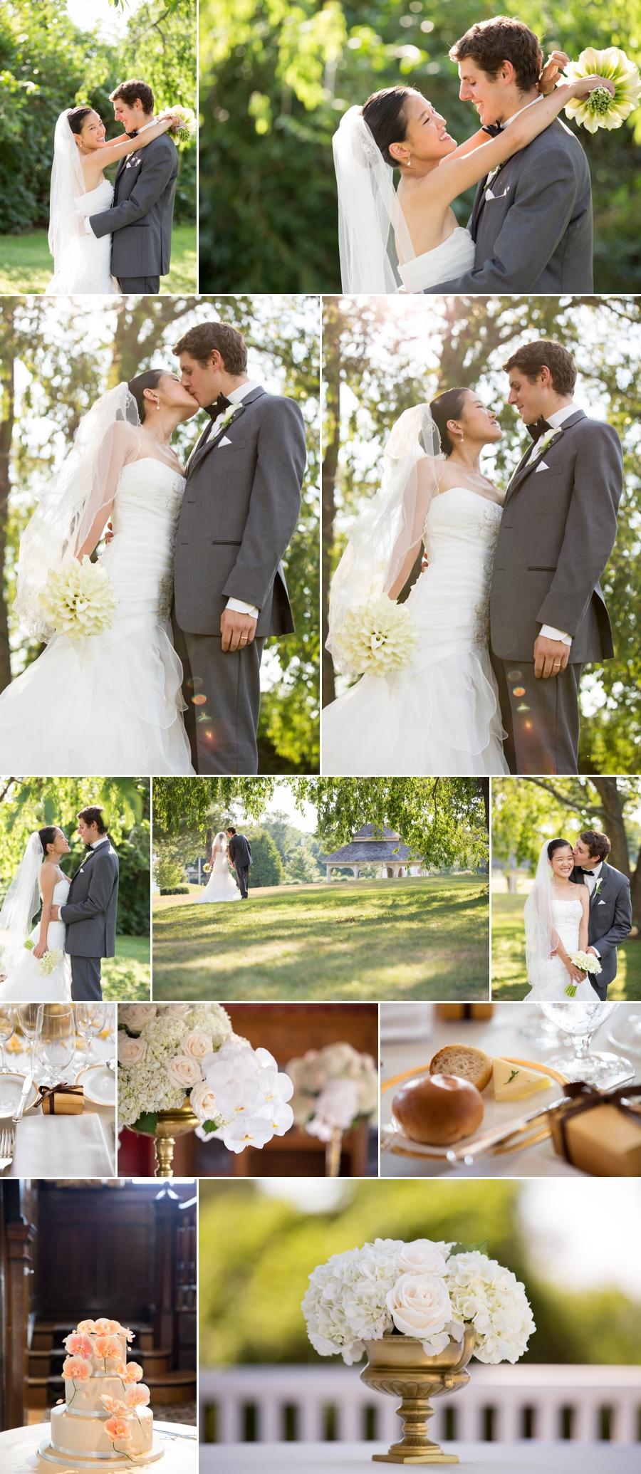 Endicott_Estate_Weddings