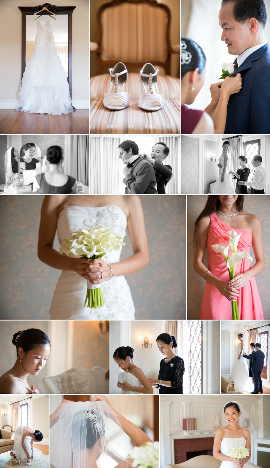 Wedding_Getting_Ready
