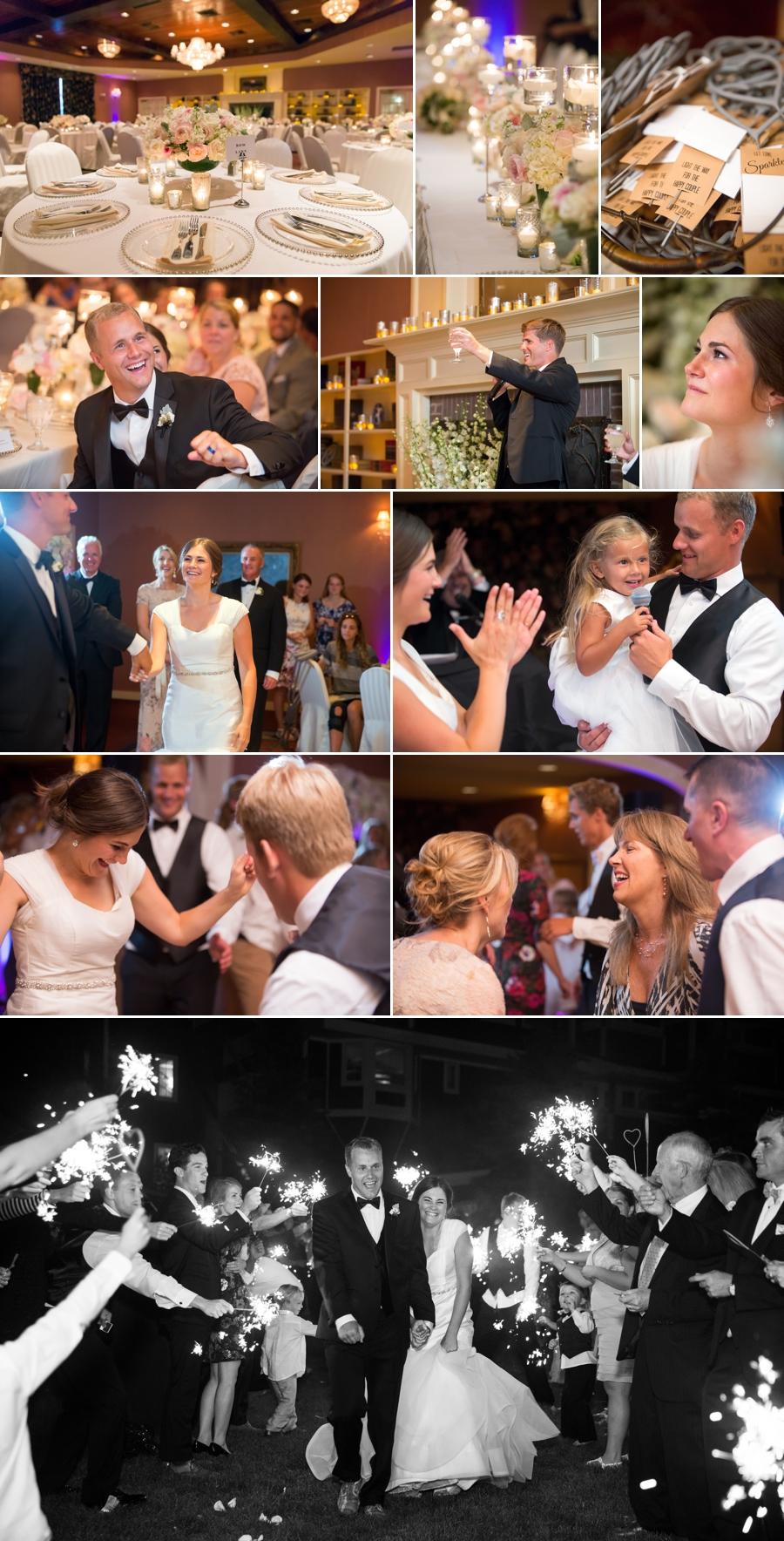 Wedding_Reception_Photographer