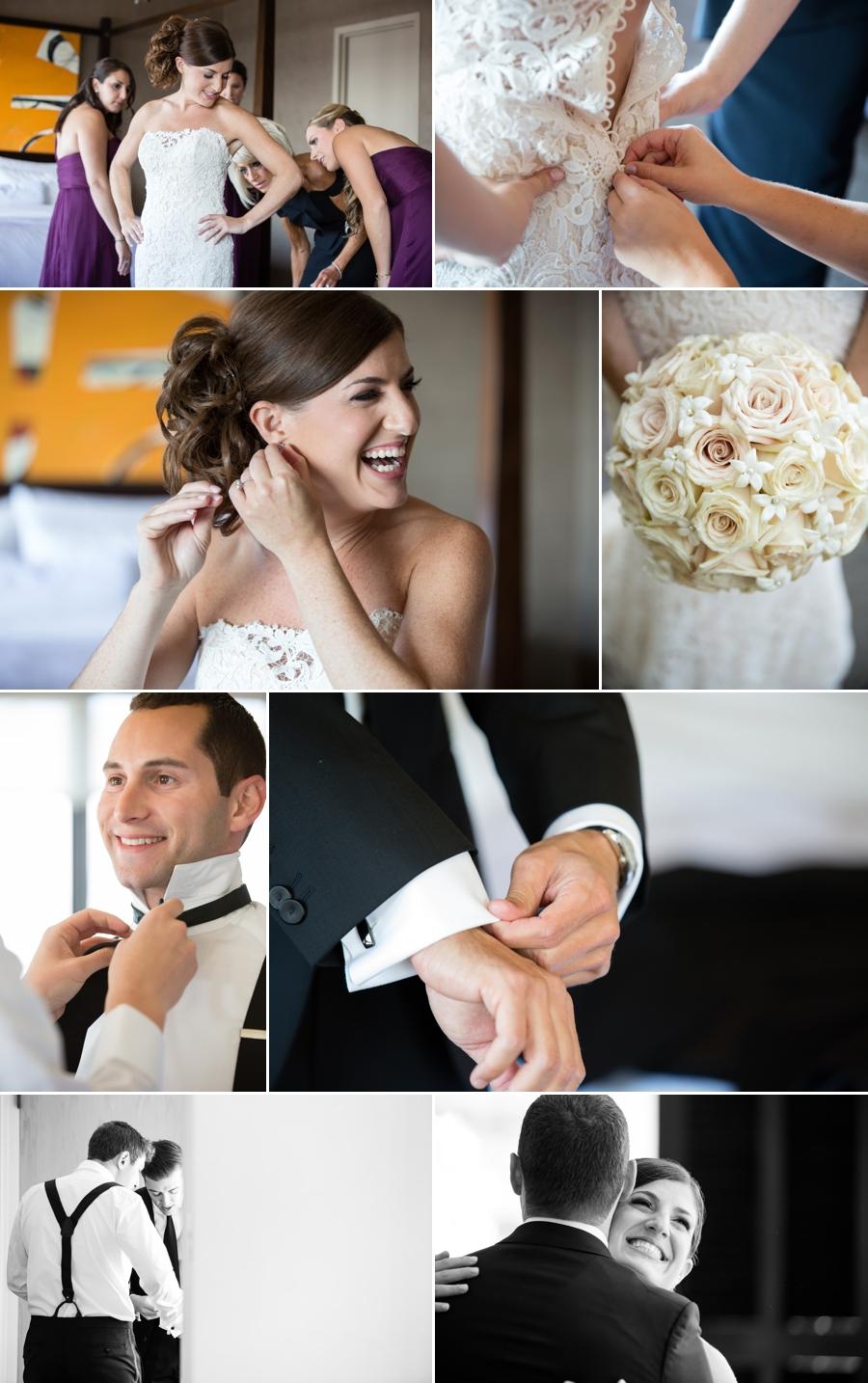 Boston_Weddings