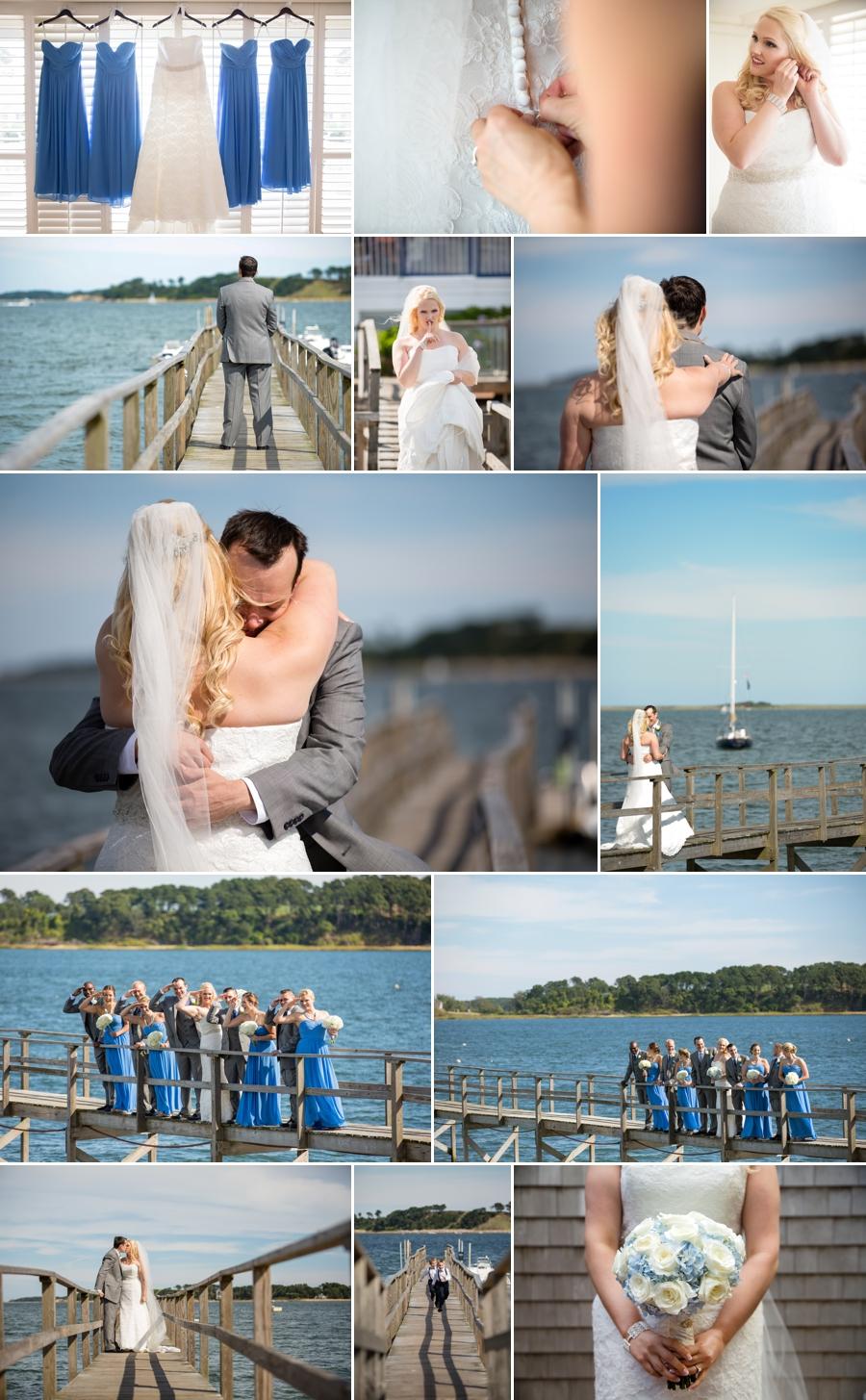 Cape_Cod_Weddings