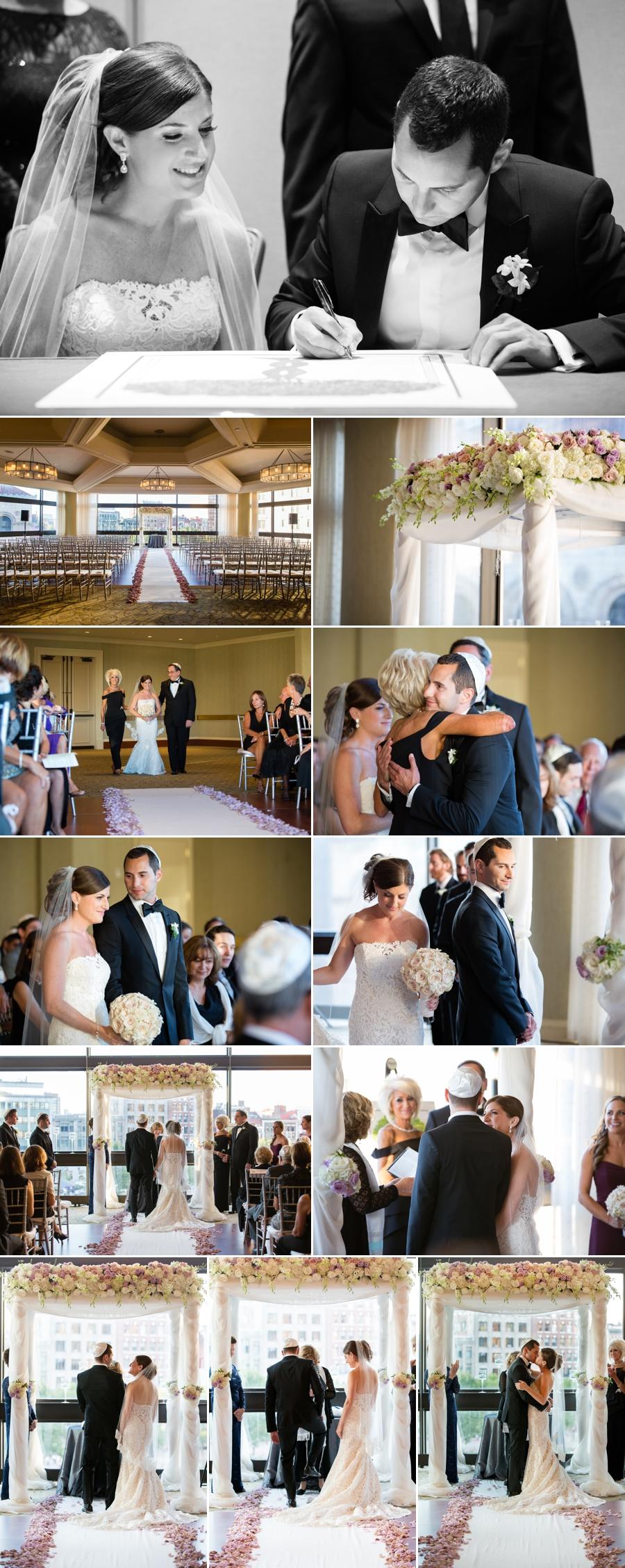 Jewish_Ceremony_Photos