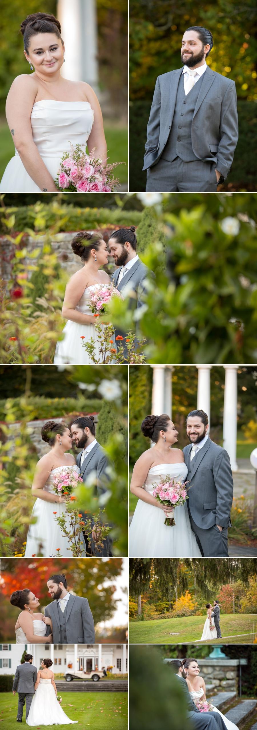Garden_Wedding_Photos