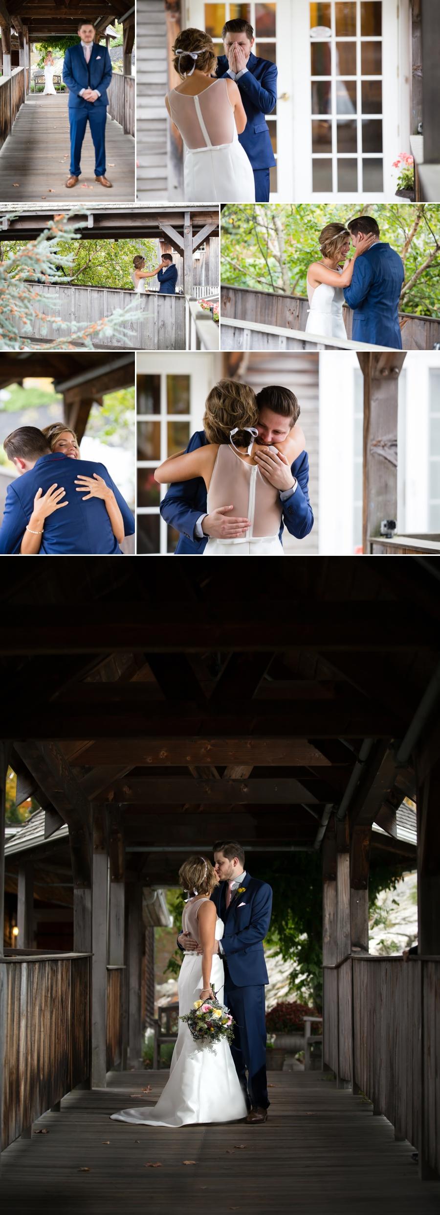 Fall_Weddings_Massachusetts