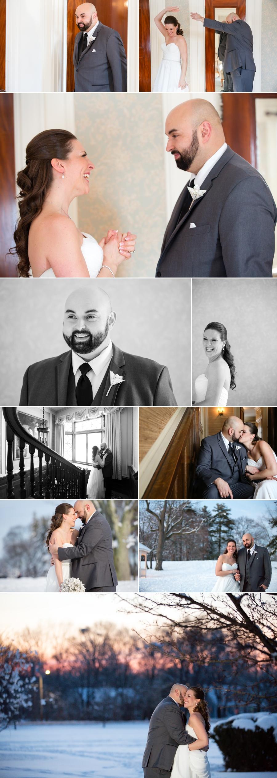 First_Look_Weddings