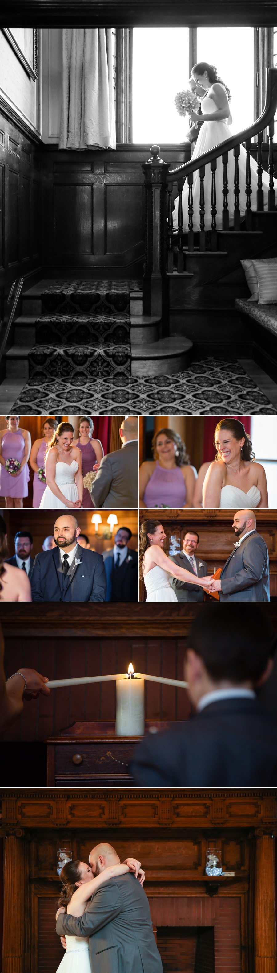 Mansion_Wedding_Photos