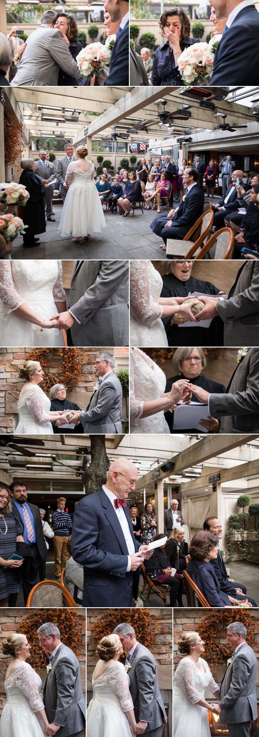 Wedding_Ceremony_Photos