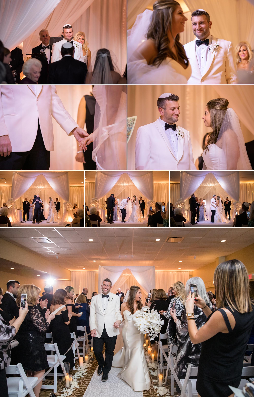 New Year's Wedding 4