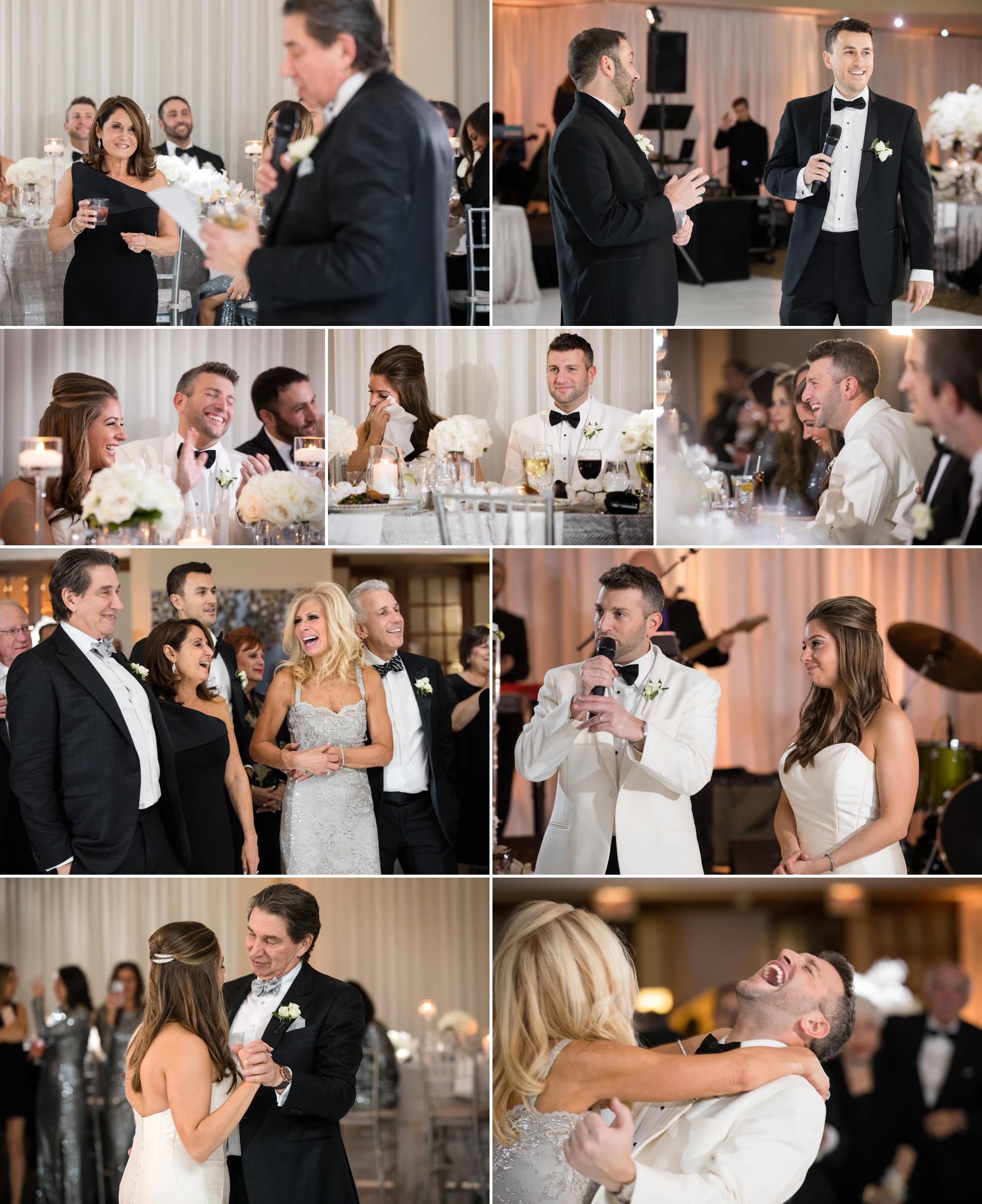 New Year's Wedding 8